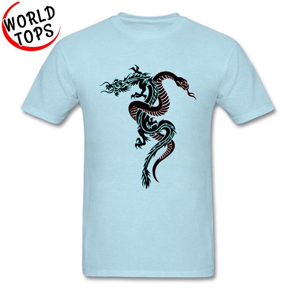 Helpful Laisiyi Fashion Vintage Long Sleeve Shirt Blue Snake Print Long Top Shirt Women Streetwear Asts50156 Women's Clothing