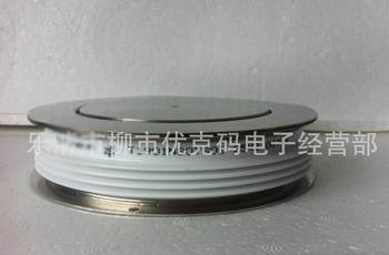 T1901N80TOH     100%New and original,  90 days warranty Professional module supply, welcomed the consultation