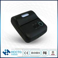Bluetooth mini printer 80mm thermal printer Restaurant Portable Printer T9 BTF