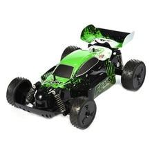 Новый zg9117b 1:14 пляжные вездеход 2.4 г Дистанционное управление автомобиля 4ch Скорость игрушечный автомобиль дистанционного модель автомобиля CARROS brinqued