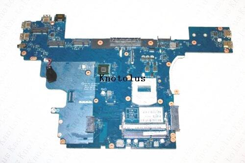 CN-00C96W 00C96W LA-9412p для Dell Latitude E6540 Материнская плата ноутбука DDR3L Бесплатная доставка 100% Тесты OK
