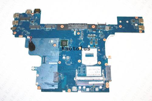 CN-00C96W 00C96W LA-9412p для Dell Latitude E6540 материнская плата для ноутбука ddr3l Бесплатная доставка 100% ТЕСТ ОК