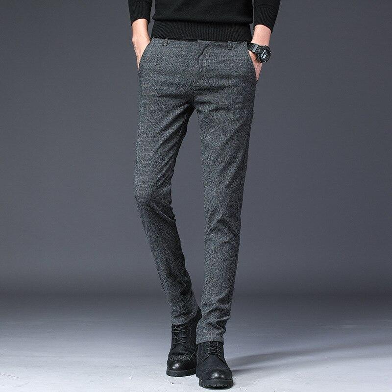 k688 grey