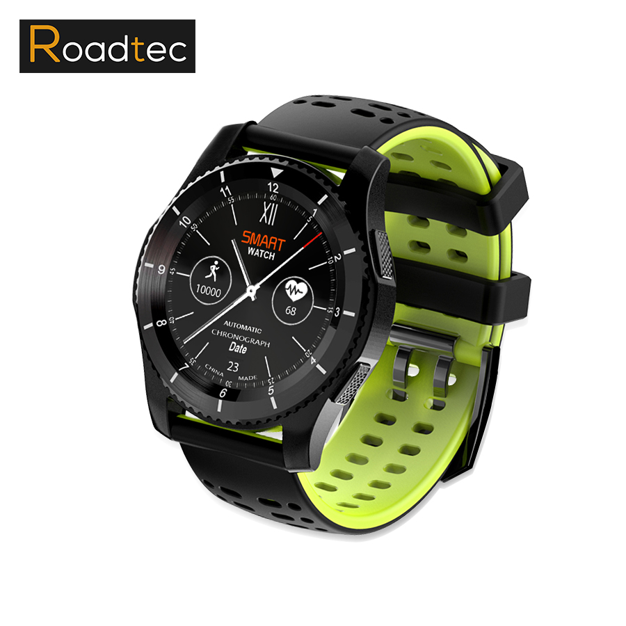 Bluetooth smartwatch watch phone with sim card SmartWatch Clock kids watches with sim card gps children phone smart watch CLOCK tencent qq watch children gps smartwatch phone
