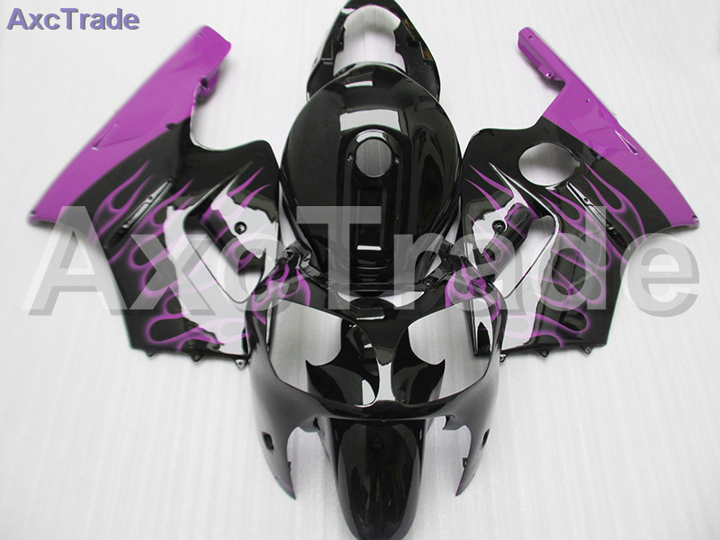 Custom Made Motorcycle Fairing Kit For Kawasaki ZZ-R 1200 ZX12R ZX-12R 2000 2001 00 01 ABS Fairings fairing-kit Injection C531 high grade for kawasaki zx12r fairings 2000 ninja zx12 fairing 2001 zx 12r 00 01 green flame in glossy black sm17