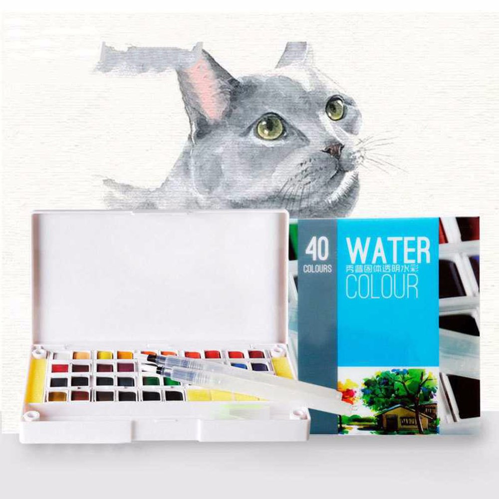 cheap water color 01