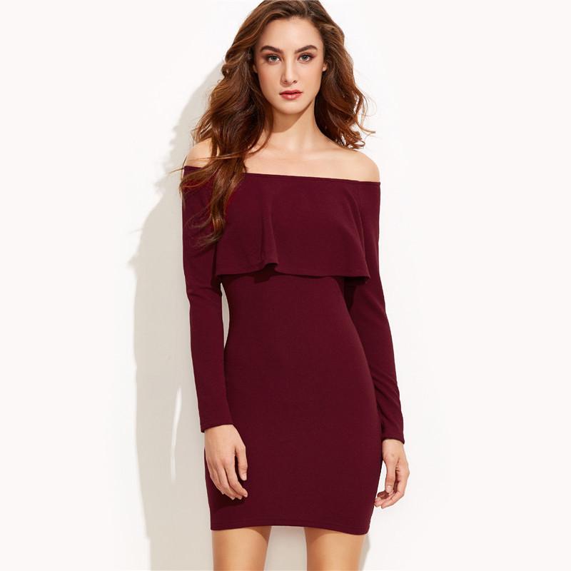 dress160912705(3)