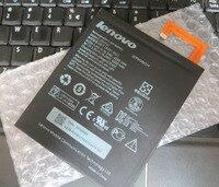 3.8 V baterias Li ion Recarregável Li polímero bateria de polímero de lítio Embutida para L13D1P32 PAD A8 50 A5500 4200/4290 mah Baterias recarregáveis     -