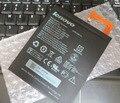 3 8 V batterien Wiederaufladbare Li polymer Eingebaute lithium polymer akku für L13D1P32 PAD A8 50 A5500 4200/4290 mah Ersatzbatterien Verbraucherelektronik -
