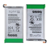 New 100 Original High Quality 3500mAh Samsung EB BG955ABA Battery For Samsung S8 Plus S8 G9550