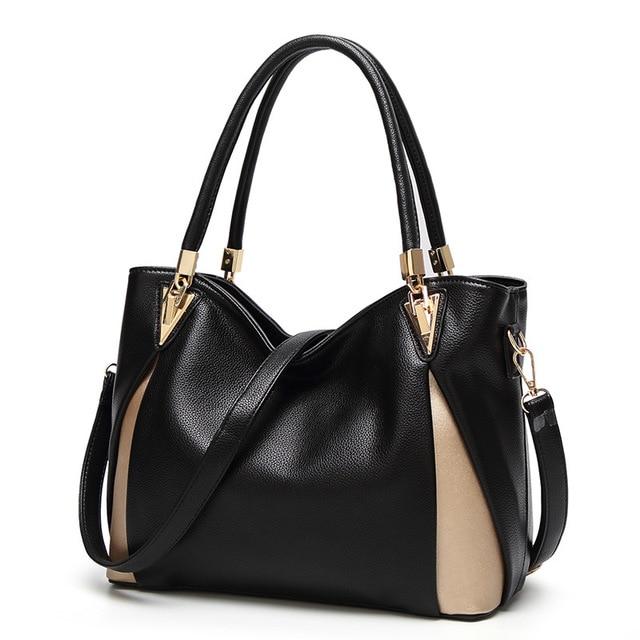 Women Genuine Leather Handbags Tassel Famous Brands Designer Handbag High  Quality Ladies CrossBody Shoulder Bags For Women C320 2a9d7a315c6d7