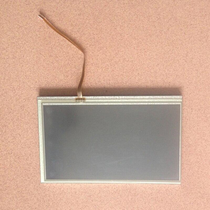 LANÇAMENTO GDS X431/3G Tela LCD com Tela de toque para X431 GDS/3G