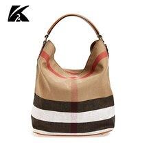 KVKY Women Bags Handbags Women Famous Brand Big Casual Women Bags Tote Spanish Brand Shoulder Bag Ladies crossbody famous design