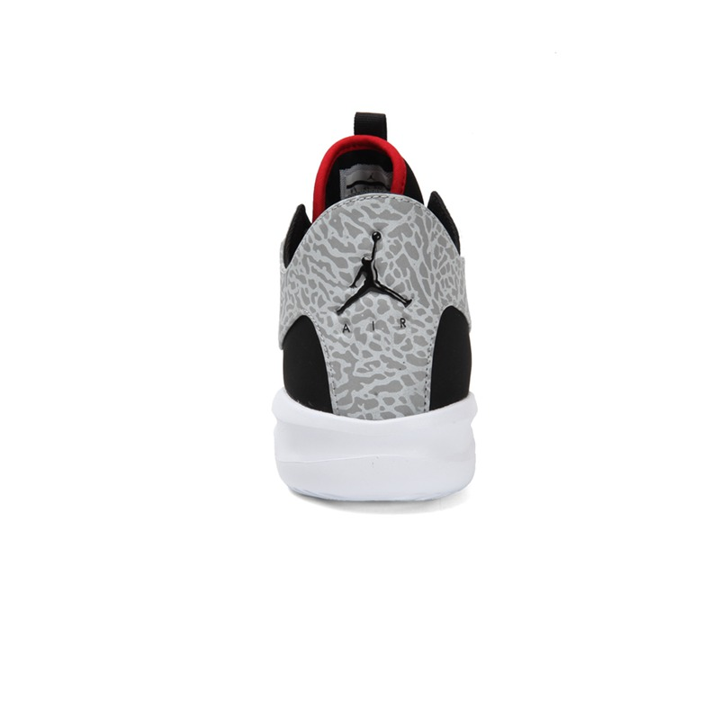 buy popular ebd1b 20868 Original New Arrival 2018 NIKE FIRST CLASS Men s Basketball Shoes Sneakers  -in Basketball Shoes from Sports   Entertainment on Aliexpress.com    Alibaba ...