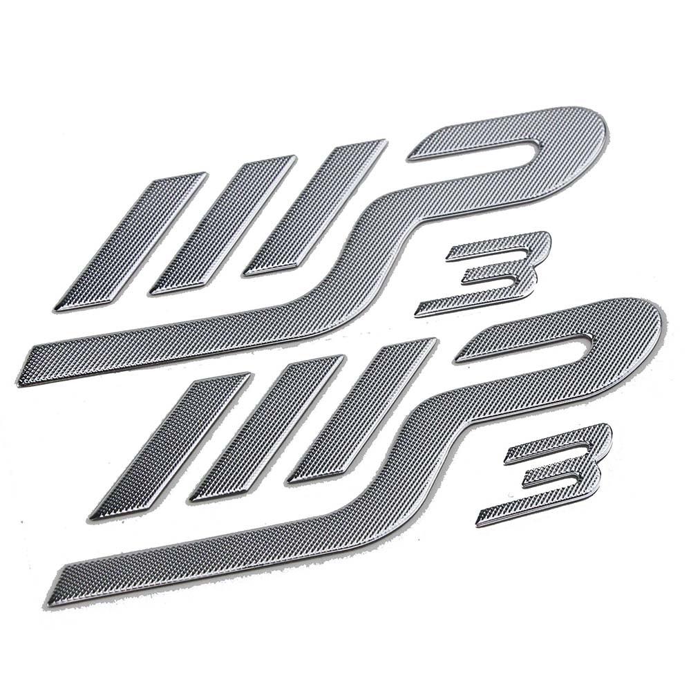 KODASKIN Motocykl 3D Podnieś MP3 Naklejki Kalkomania Godło do - Akcesoria motocyklowe i części - Zdjęcie 4