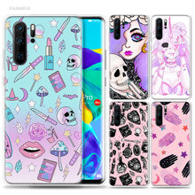 coque huawei p9 lite witch