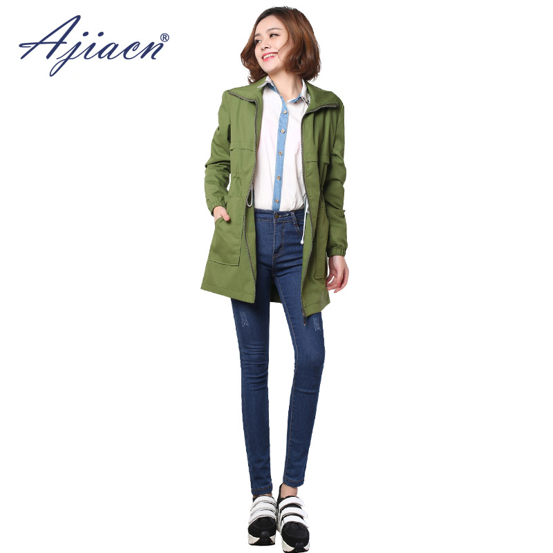 Image 3 - Ajiacn Genuine electromagnetic radiation protective women trench coat Signal base station EMF shielding anti radiation clothin-in Safety Clothing from Security & Protection