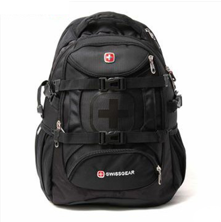 swiss army bag - ChinaPrices.net