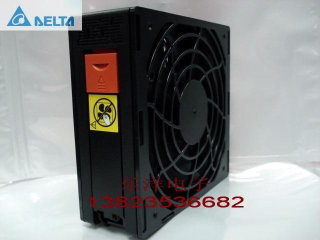 все цены на Delta fan Server Fan for IBM X3400 M2 X3500M2 X3755 44E4563 46D0338 онлайн