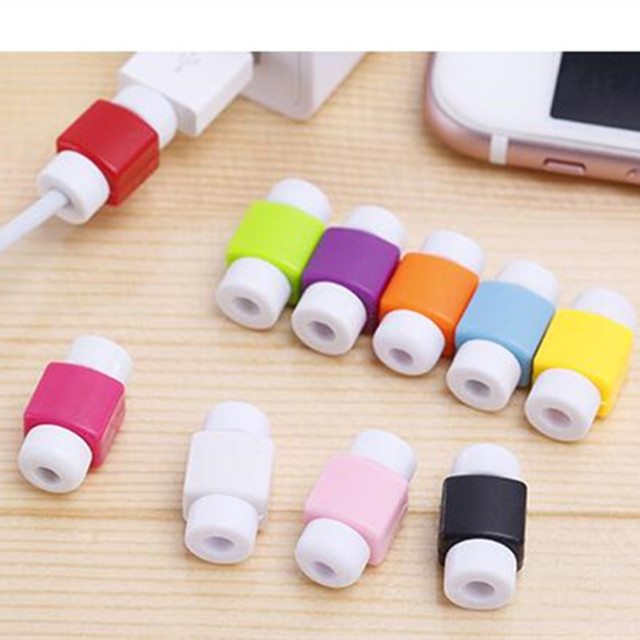 https://es.aliexpress.com/item/Lovely-girl-USB-Cable-Earphones-Protector-Colorful-Candy-Cover-For-apple-iPhone-4-4S-5-5S/32678288052.html?spm=2114.17010208.99999999.299.m25jJJ