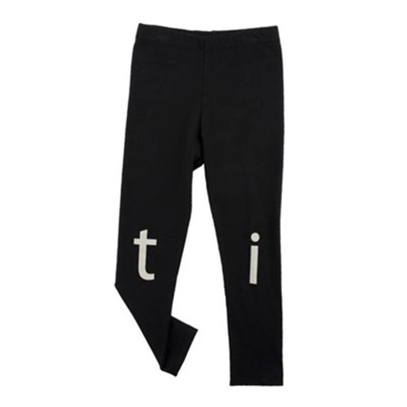2017-Long-Sleeve-Kids-Clothes-Sets-Children-Tiny-Cotton-Boys-Girls-T-Shirt-0-6Y-Tees-Alpaca-Printing-Kids-Clothes-Pants-Suits-3