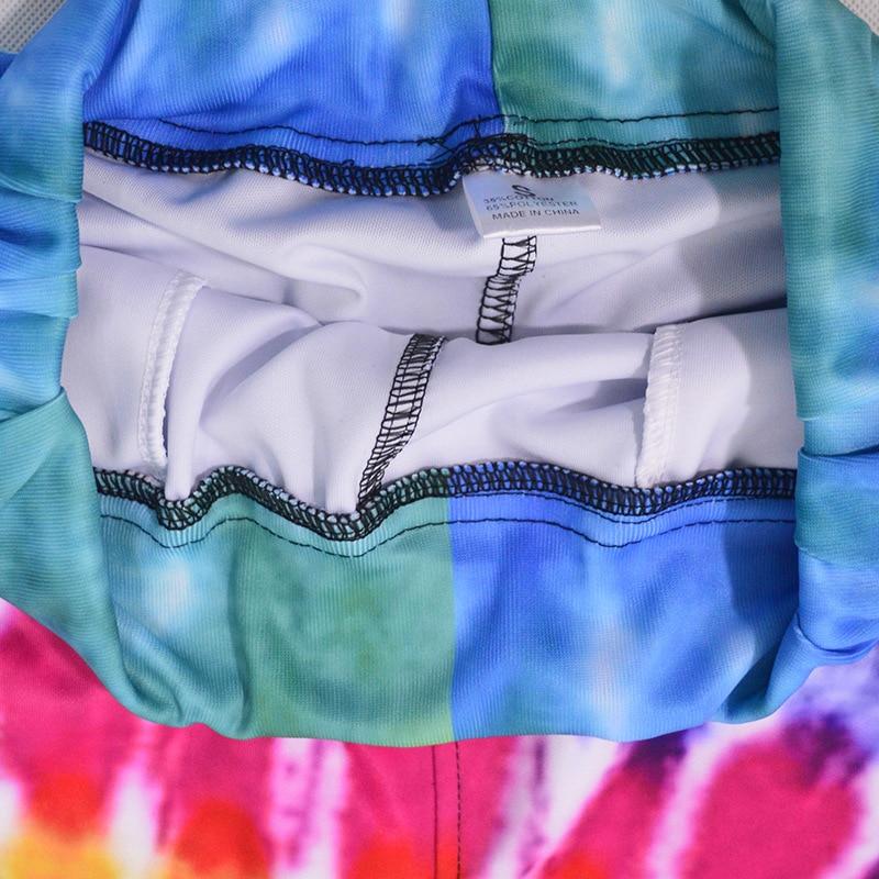 Новая Мода Мужчины/Женщины Брюки Печати Dazzle цвет Подсолнечника Брюки Шаровары 3D Удобные Брюки Хип-Хоп Уличная Брюки