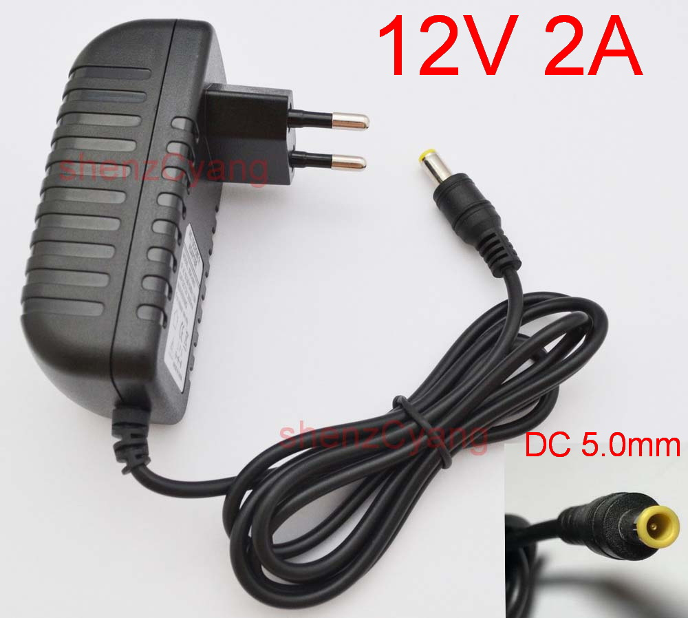 12V Mains Charger Power Supply Lead for Bosch Radio