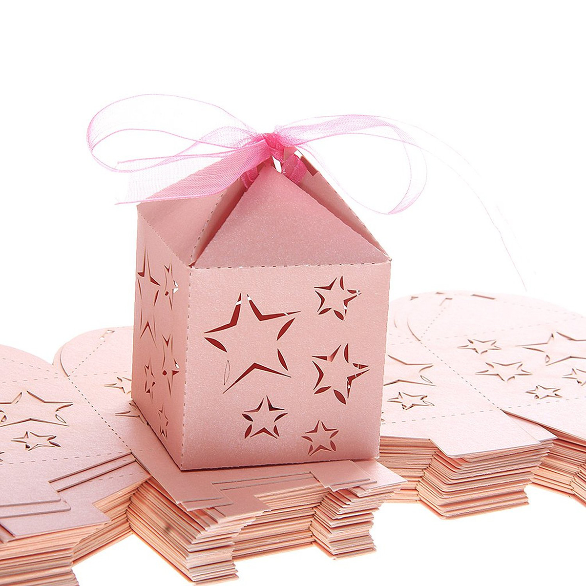 Buy sweet gift boxes and get free shipping on AliExpress.com