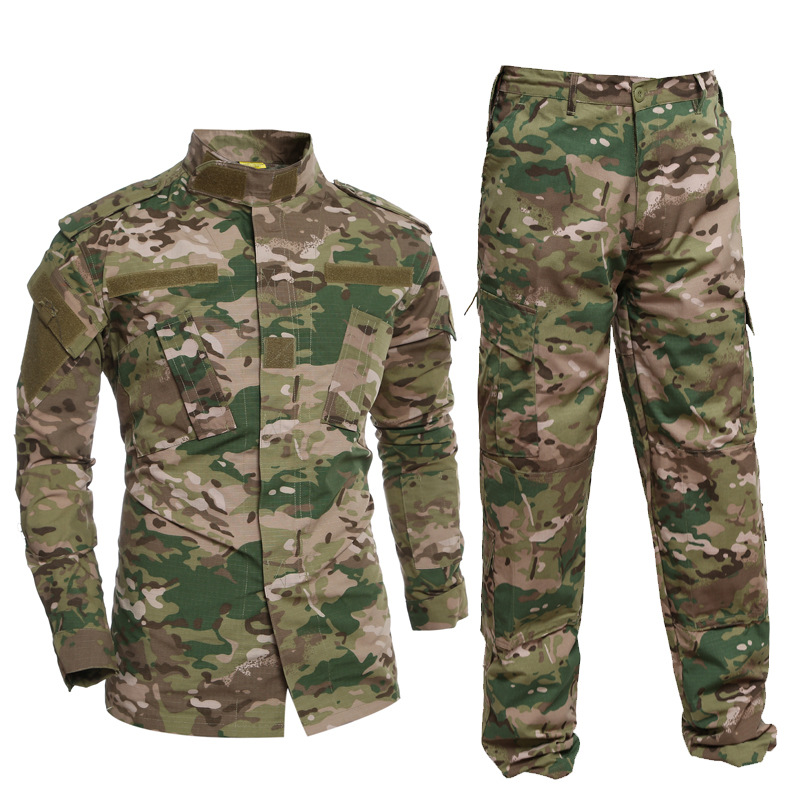 Usmc Bdu Inspired Military Tactical Hunting Airsoft Combat