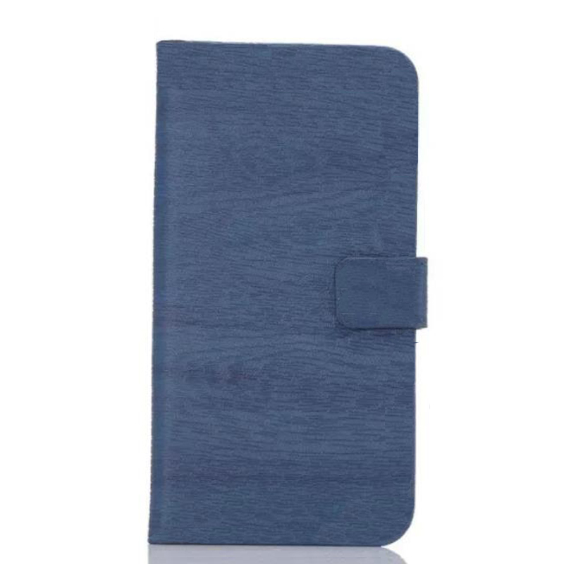 Luxury Flip PU Leather For LeEco Le 2 Cases Cover Wallet Silicone Back Phone Cover For LeEco Le 2 Pro X626 X527 Case Bag