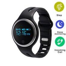 8b514d9a02bc Smart Wristband E07 - Compra lotes baratos de Smart Wristband E07 de ...