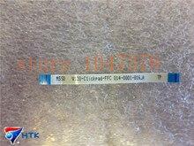 Оригинальный для sony vaio svs131 svs13112fxs 13.3 тачпад ноутбука ленточный кабель 014-0001-816-a