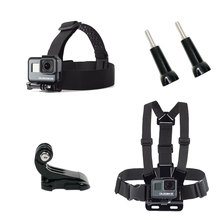 Gopro Mount mount for