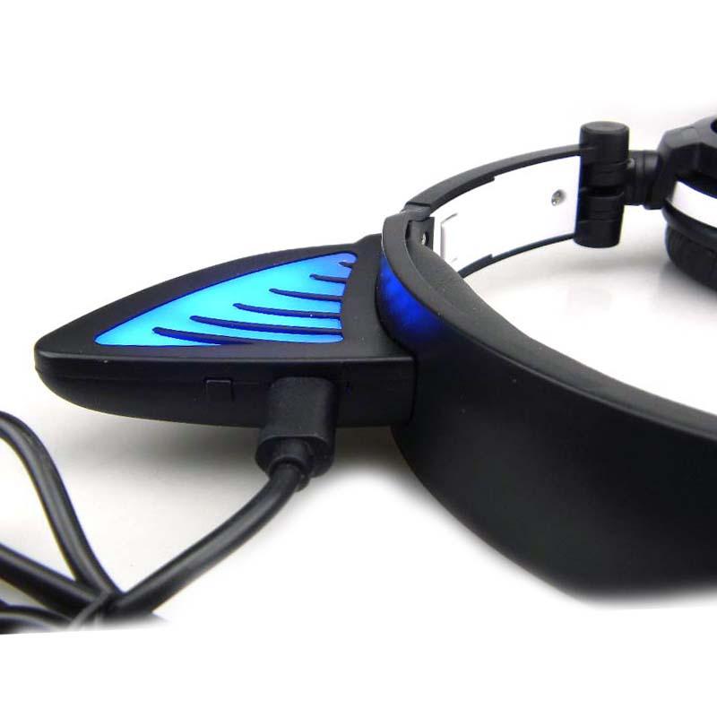 E0669-Cat headphones-1 (6)