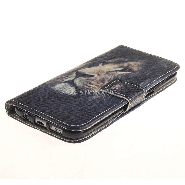 Samsung Galaxy S7 edge plus (3)