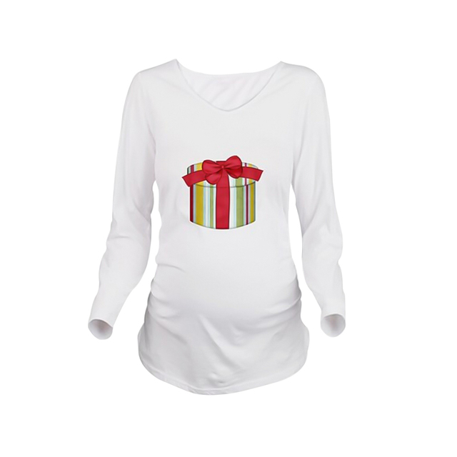 Expecting mom christmas gifts