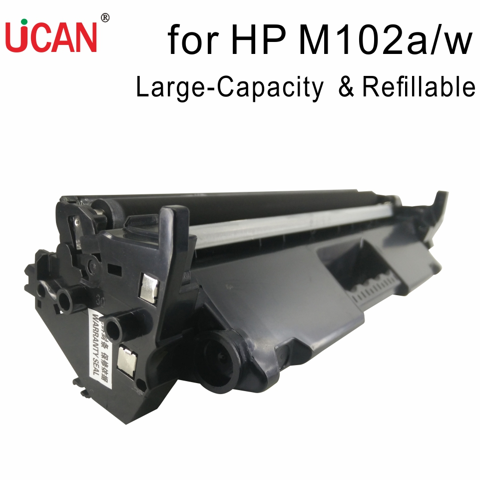 Mikrotik Rb941 2nd Tc Hap Lite 32mb 4 X 10 100 24ghz 80211b G N Compatible Hp Laserjet Pro M102a M102w Printer Cf217a 217a 17a Cartridge 2000 Pages Refillable Toner
