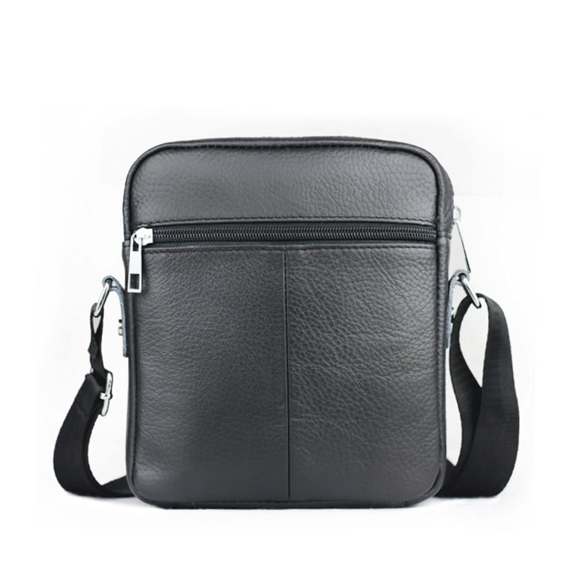 bolsa de ombro pequenos sacolas Ocasião : Versátil