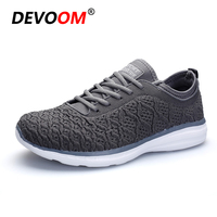 Mens Leisure Shoes 2018 Summer Fashion Fabric Sneaker Shoes Valentine Students Casual Shoes Man Designer Unisex Small Size 36 44