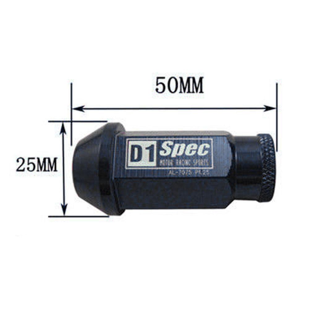 s-l1600(25)