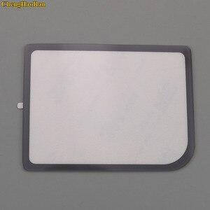 Image 5 - 1 Lens + PCB DMG GB di Plastica Un Pulsante B e Del Silicone Selezionare Start Pulsante di Gomma Per Raspberry Pi Pari A Zero PCB Board & Lens Protector