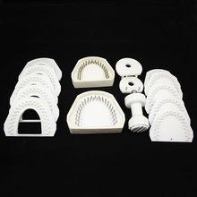 Check Price Dental Lab Model System for Laser Pin Machine Instrument Tool Dentist Equipment