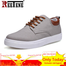 New Arrival Spring Summer Comfortable Casual Shoes
