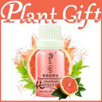 Essential Oils Kingdom, Firming Improve Flabby Deeply Cleanses Grapefruit Oil 100% Pure 10ml Slimming Beauty Skin Care