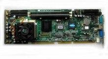 Board PCA-6003VE A2 P3 PCA-6003 Industrial Motherboard