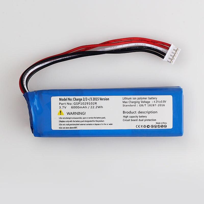 carga 3 2015 versão gsp1029102r p763098