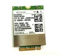 SSEA 도매 새로운 화웨이 ME936 4 그램 LTE 모듈 WCDMA/HSDPA/HSUPA/HSPA + GPRS/