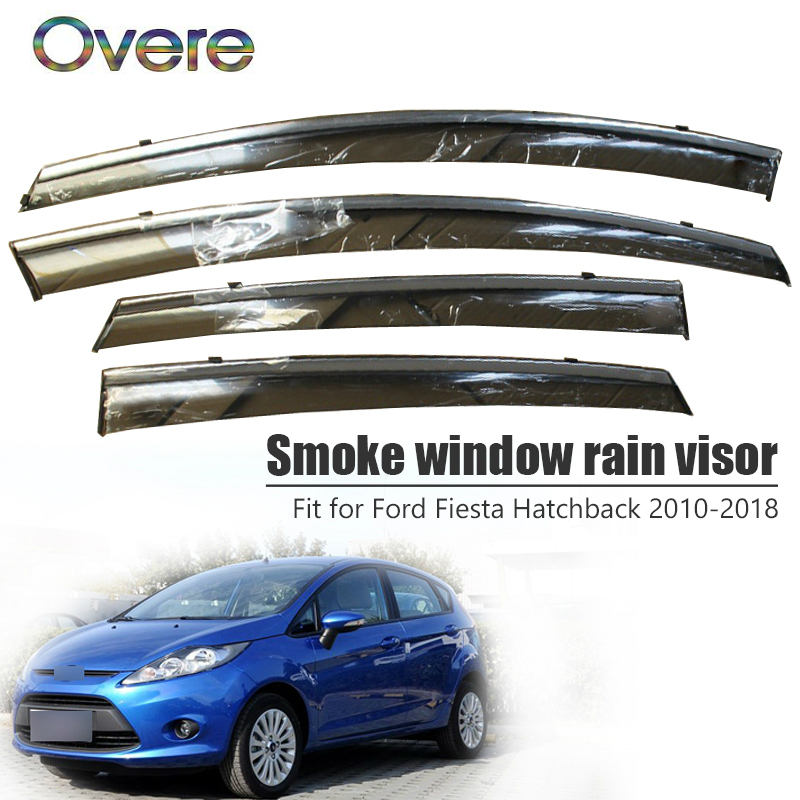 3f0bd102bce Buy window visor smoke and get free shipping on AliExpress.com