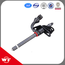 Entrega rápida lápis bico 26632 injector 894F9K546ABB/894F9E527ABB terno para a Ford Transit, 2,5 DI, 70 k
