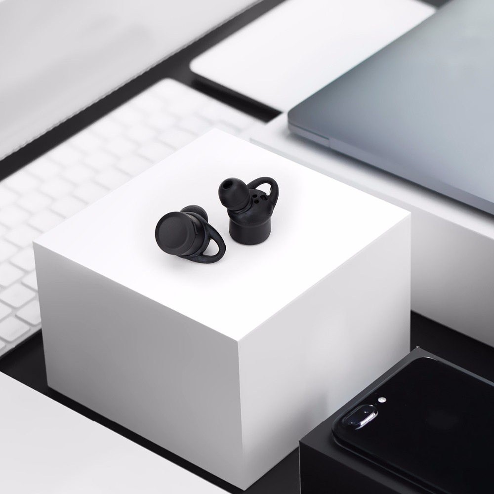 bluetooth earphone (16)